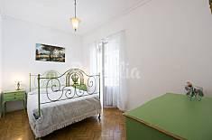 Appartement en location à 200 m de la plage Lisbonne