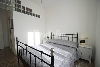 Apartment with 1 bedroom in Rome Rome