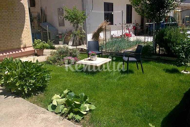 Apartment for rent in Umbria Perugia