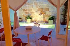 Casa en el centro de Ciudadela con Piscina privada Menorca