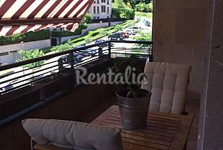 Apartamento de 3 habitaciones en Donostia/San Sebastián  Guipúzcoa