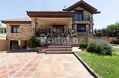House for rent in Rosales (los) Madrid