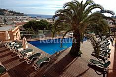 P&V Villa Romana Tossa de Mar a 600 m playa Girona/Gerona