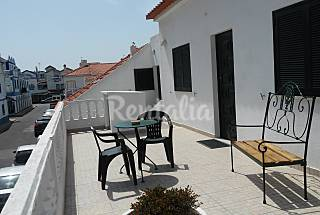 Apartment for rent only 1000 meters from the beach Beja