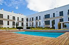 P&V L'Estartit Apartamento 2-4 personas,250m playa Girona/Gerona