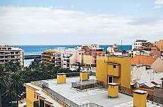 Apartamento para 2 personas con piscina Tenerife