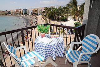 Gran Canaria Rent Playa de Arinaga (Primera Línea) Gran Canaria