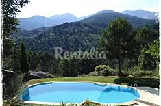 Casa Rural El Hogar de Gredos Ávila