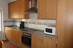 Apartamento con ascensor para 4 personas A Coruña/La Coruña