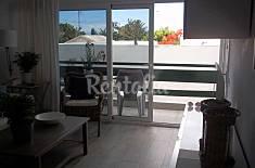 Apartamento en alquiler en Tías Murcia