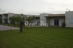 House for 6-7 people only 2000 meters from the beach Tarragona