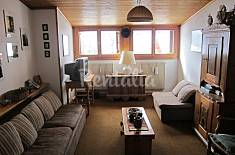Apartment for 2-6 people Canazei Trentino