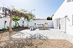 Villa para 6 personas en Arona Tenerife