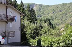 Apartamento en alquiler Cimone Módena