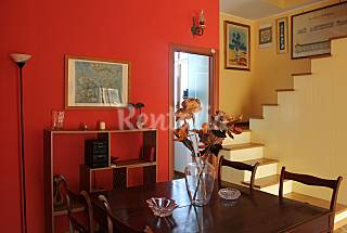 Apartment for rent only 1000 meters from the beach Catania