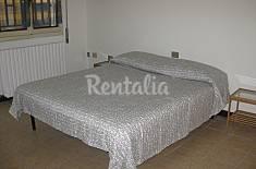 Appartamento con 1 stanze - Emilia-Romagna Bologna