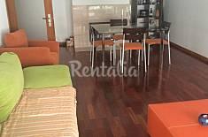 Apartamento para alugar a 12 km da praia Porto