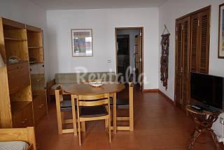 Apartamento acogedor Algarve-Faro