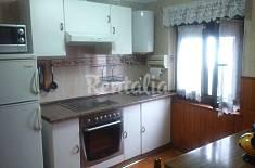 Apartamento en alquiler en entorno de montaña Asturias