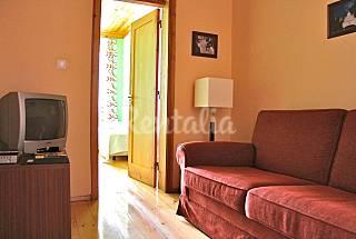 Galliard Green Apartment, Lisbon, Portugal Lisbon