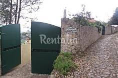 Casa para alugar em Arouca Aveiro
