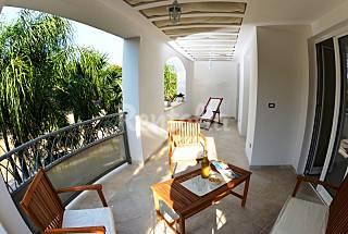 Casa vacanza in affitto Puglia Ostuni. Brindisi