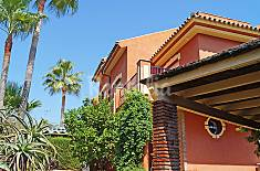 Casa para 8 personas a 2 km de la playa Málaga