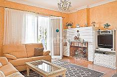 Casa para 4 personas con piscina Tenerife