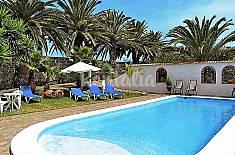 Apartamento para 3 personas en Canarias Tenerife
