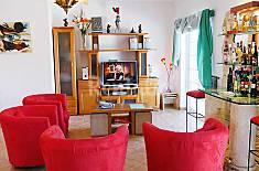 Villa for rent with swimming pool Algarve-Faro