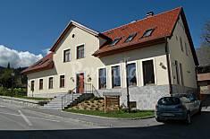 House for 7 people in Ribnica Na Pohorju Carinthia/Koroška