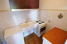 Apartment for rent Val Gardena Bolzano