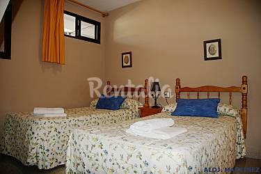 2 apartamentos alojamiento rural martinez vtar ja 00034 for Oficina turismo cazorla