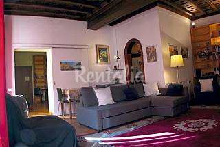 Apartment Rome old Town Spanish Steps Rome