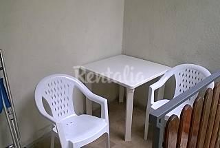 Apartamento para 2-4 personas en Aosta Aosta