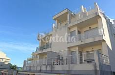 Apartamento a 100 m del Mar-  Valencia