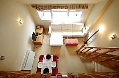 Apartamento en alquiler Sierra Nevada Granada