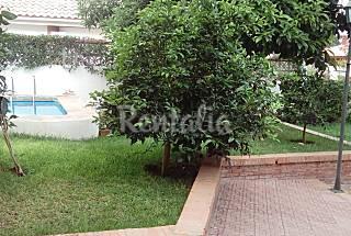 Apartamento en alquiler a 6 km de la playa Málaga