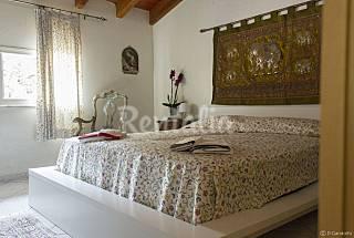 Elegant villa between the sea and thermal baths Trapani