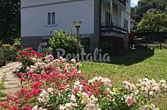 Casa in affitto a San Benedetto Val di Sambro Bologna