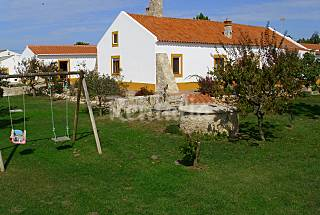 3 Houses for rent 3 km from the beach Algarve-Faro