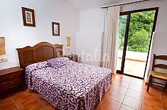 Maison pour 12 personnes à Benaocaz Cadix