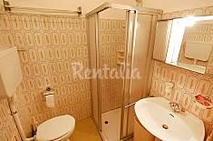 Apartamento en alquiler Alleghe - Ski Civeta Belluno