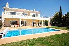 Casa para 8 pessoas em Loulé (São Clemente) Algarve-Faro