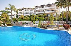 House for rent in Málaga Almería
