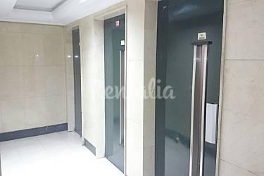 Centro puerta zamora wifi plz mayor for Puerta zamora salamanca