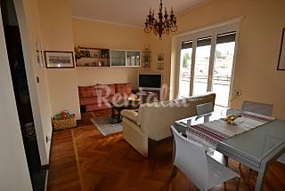 Wohnung mit 1 Zimmern in Lombardei Varese