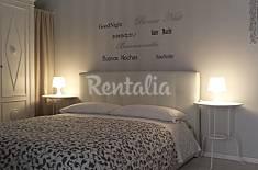Wohnung für 2-4 Personen in Como Como