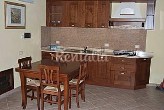 Casa en alquiler en Morruzze Terni