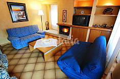 Apartment for rent in Gressan Aosta